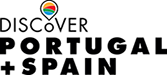 iTravel Enhanced B2B Portal